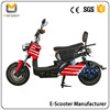 2017 Morakot CE Certificate Big Power 1200W/2000W Cheap Adult Electric Motorcycle Made in China ZUMA