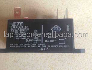 TYCO Power Relay PCB Relay T92P7D22-24 T92S7D22-22