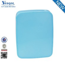 Veaqee popular style mobile phone gift power banks