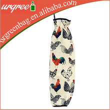 100% Ethnic Printed Cotton Flannel Sleeping Bag
