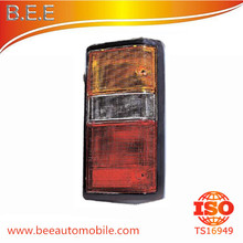 FOR NISSAN URVAN E24 1987 TAIL LAMP R B6550-01N00 L B6555-01N00