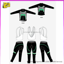 OEM design Biking Sportswear China Jersey Cycling Clothing Outdoor wear