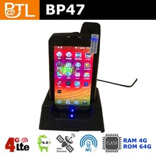 BATL BP47 4.77 Inch China Android Phone In India
