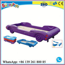 Single beds for sale children cots plastic toddler beds