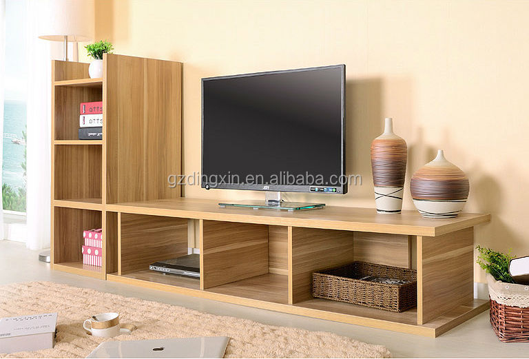 List Manufacturers Of Walmart Furniture Tv Stands Buy Walmart
