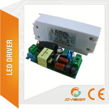 Alibaba express china low THD 6w/12w/18w 12v switching power supply