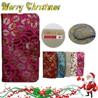 Customize beautiful mobile phone cover for nokia e71 all model