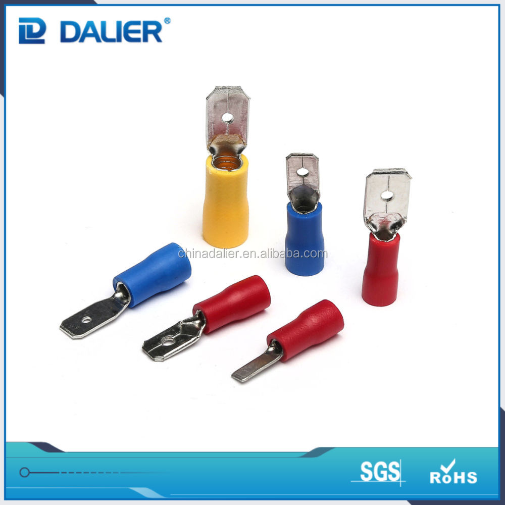 MDD battery terminal rubber cover