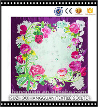 China manufacturer esarp scarf for wholesale
