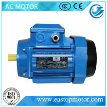 CE Approved star delta connected induction motor for mining with Duty S1