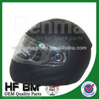 motorcycle half face helmet,safe helmet headsets for motorcycle with various colors and high quality,factory direct sell