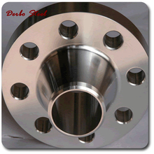 ansi b16.5 class 150 weld neck flange, ansi class 150 flange pn16/pn10