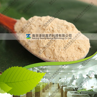 Free Sample 80~200 mesh dehydrated onion powder