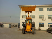 Best value 3 tons loading Wheel loader price 936 in China/cat 950e wheel loader