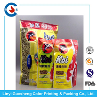 fishing lure packaging bag,flexible plastic worm lures bag,spinner bait heads packaging bags