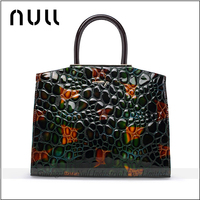 Luxury low price beautiful fashion latest china imported wholesale designer leather purses and bags ladies handbags
