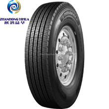 High Quality truck rubber tire wholesale tire distributor 215/75R17.5