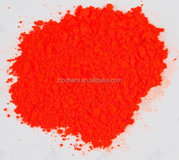 Reactive Red 3BS 150% reactive dyes for textile dyes exporter in China