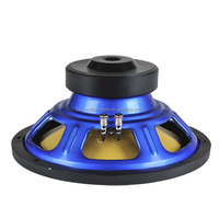 """JLD audio for 12"""" speaker with 250w RMS cheap price best quality speaker 12 inch"""