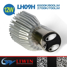 LW DC6V-36V LH09H 12W 800LM tractor headlights bulbs review
