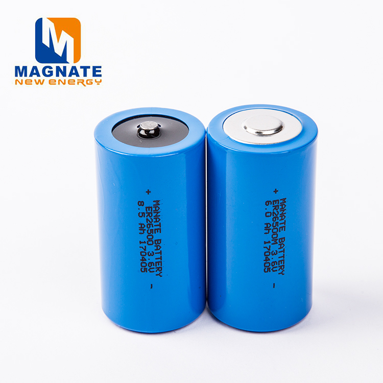 Good supply ability and high quality service Lithium batteries for solar systems 12V