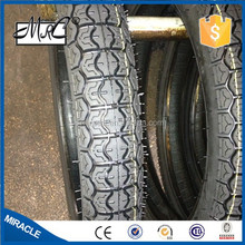 Tyre motorcycle tire covers 2.75-18 wiht BIS certification for india
