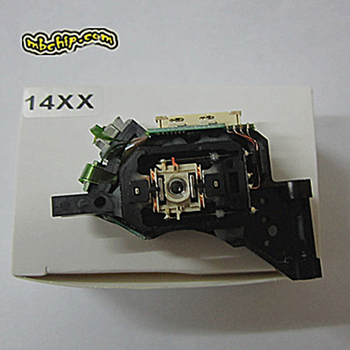 hop-14xx dvd lens optical pick up for xbox 360 motherboard