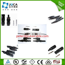 Solar cable 2.5mm, for MC4/MC3/tyco solar connector.