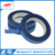 14 Days UV Resist Heatproof Masking Tape 24mm Blue