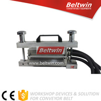 Beltwin Splice Press with water cooling, under 400mm with temperature controller