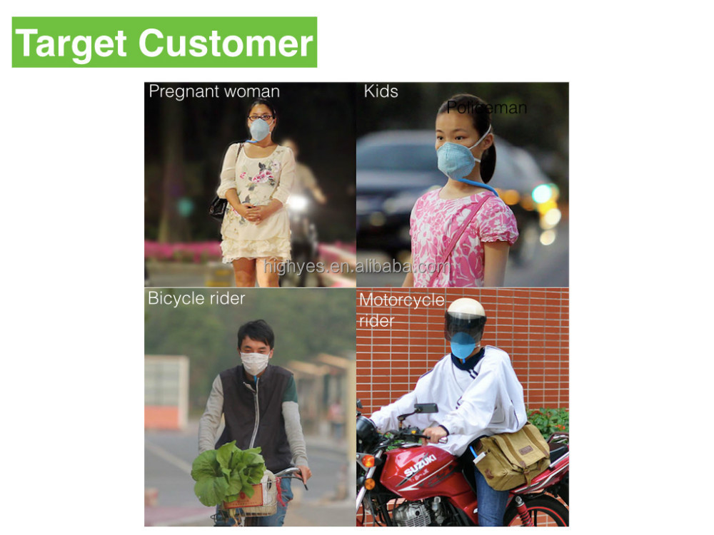 Portable Mini Car Air Purifier freshener with ozone ionizer car air cleaner usb cigarette hepa filter pm2.5