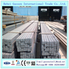 Prime Mild Steel Bar Carbon Steel