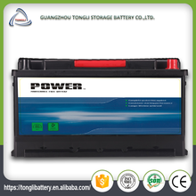 Free max car battery for spain largestar battery