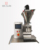 Mini tabletop 20g chocolate powder auger filler