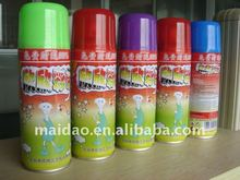 PARTY STRING in 250ml