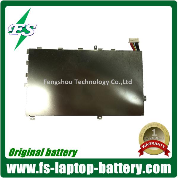 4400mah Lithium Battery For Amazon Kindle