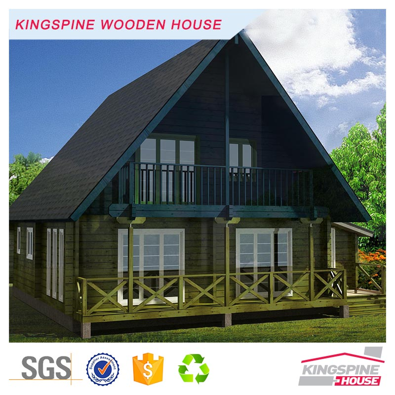 wooden house;summer house;wood kit;prefab house;log cabin