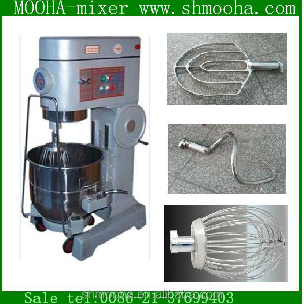 cake production line-cake beater machine(different capacity supplied)