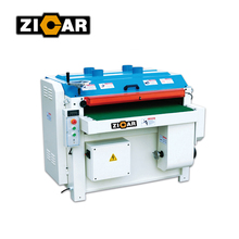 wood sanding machine abrasive belt sander automatic/wood sander machine