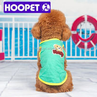 2015 New Cool cheap clothes dog show clothes