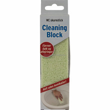 skurestick pumice stone for toilet