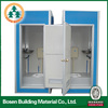 China manufacturer prefab /house prefab toilet/ movable toilet