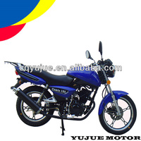 125cc China street motorbike for sale cheap
