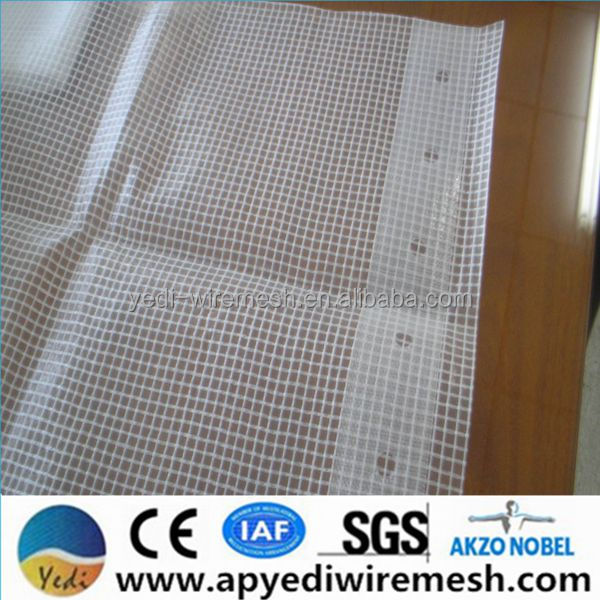 China prevent insects window screen