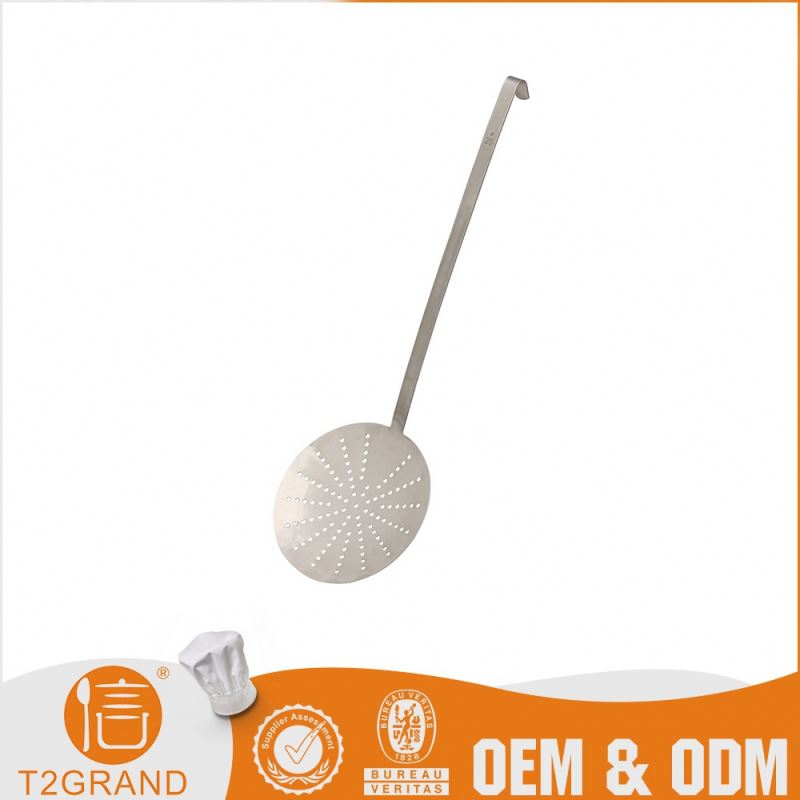 Newest Products Cheaper Customize Straining Ladle
