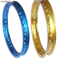 motorcycle rim malaysia alloy rims spoke wheel rim of Motorcycle Parts