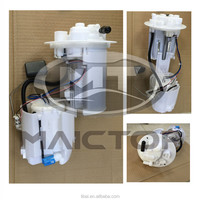 Auto Fuel Systems Fuel Oil Pump Assembly for RAV4 77020-0R030