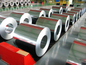 hot rolled steel coils for pipe making