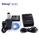 58mm Mini Portable Bluetooth Thermal Printer for Smartphone Android 5802