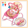 Jolly Safe Newborn To Toddler Baby